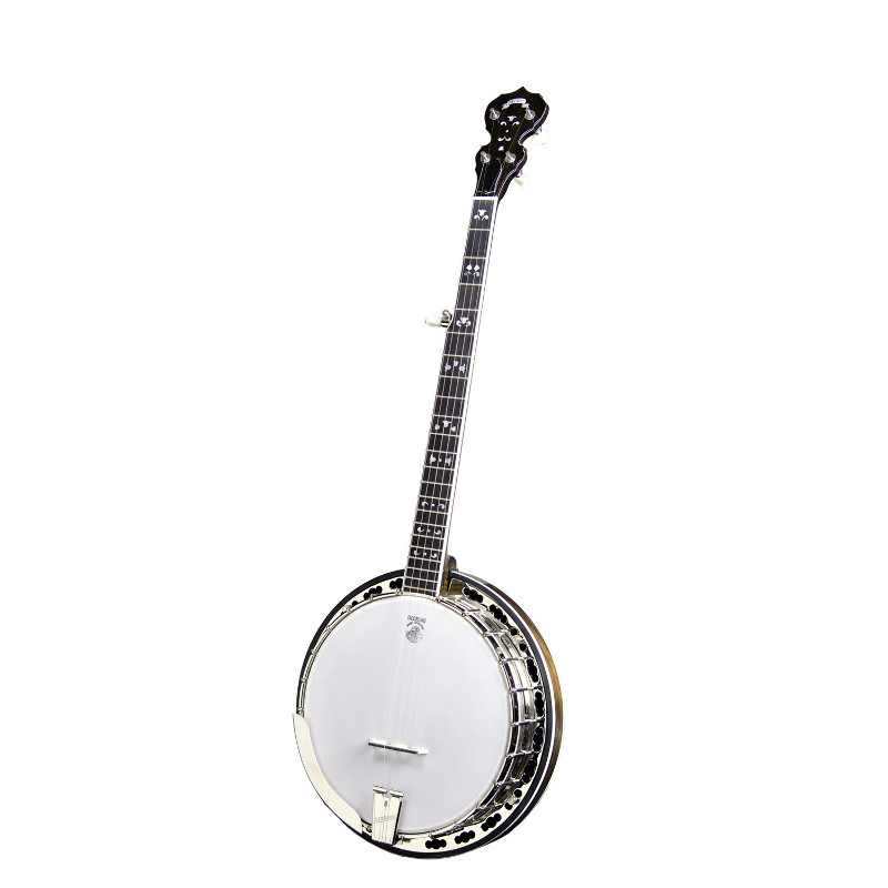 Deering Maple Blossom™ 5-String Banjo