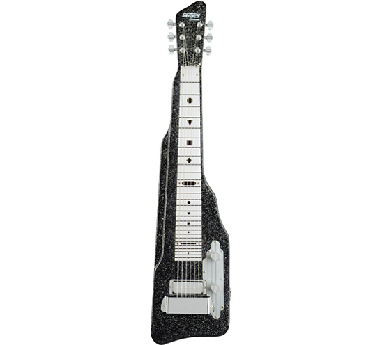 Gretsch Electromatic Lap Steel Guitar