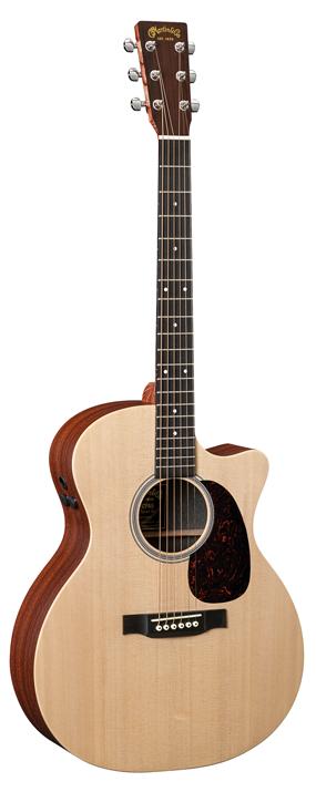 Martin GPCPA5 Acoustic Guitar