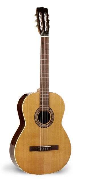 La Patrie Collection Acoustic Guitar