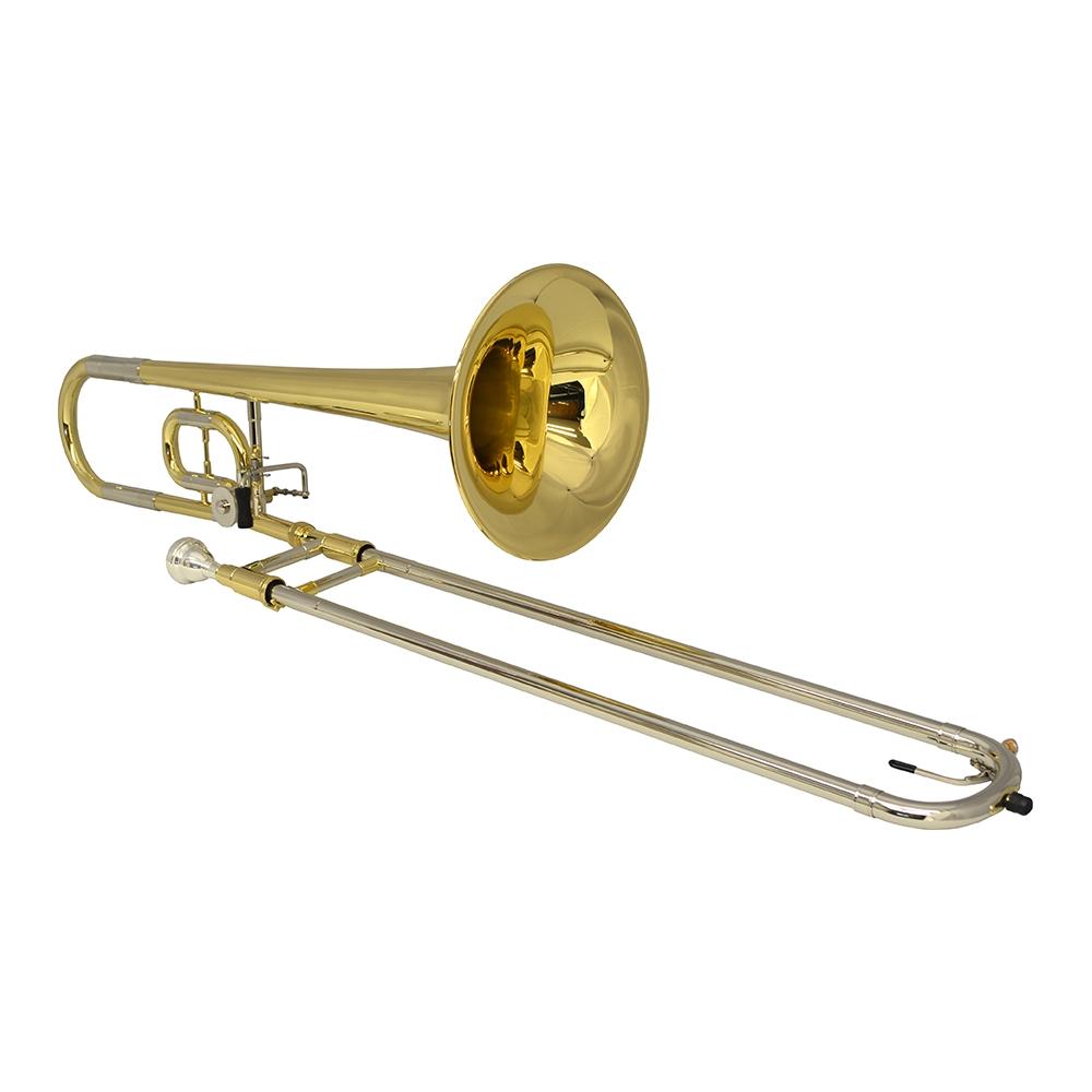 Schiller Studio Bb/C Tenor Trombone