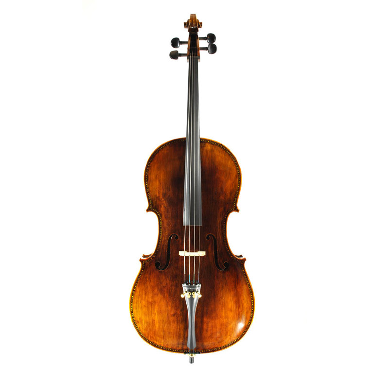 Vienna String Munich Handcraft Professional Cello