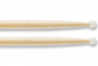 Pro-Mark 707 Nylon Tip Drumstick
