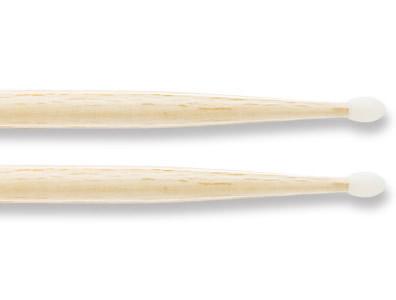 Pro-Mark 7A Nylon Tip Drumstick