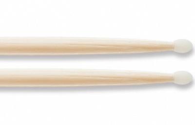 Pro-Mark 5B Nylon Tip Drumstick