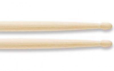 Pro-Mark 5B Wood Tip Drumstick