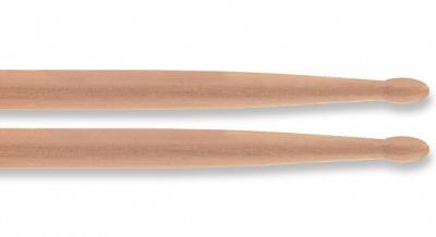 Pro-Mark 7A Wood Tip Drumstick