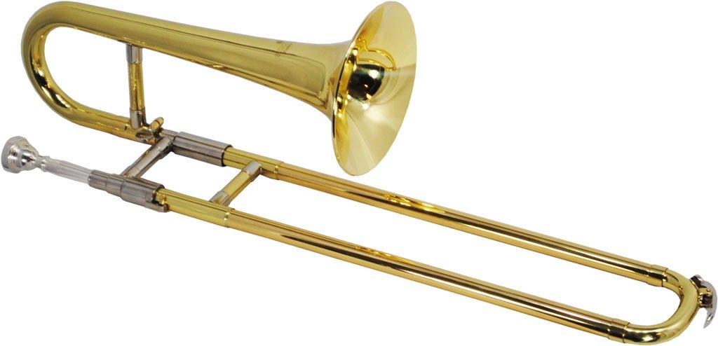 Schiller Sliding Trumpet
