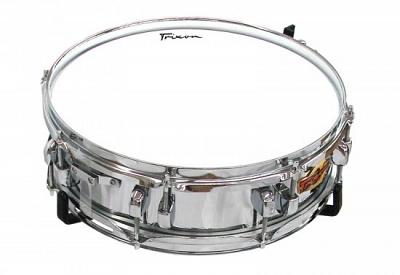 Trixon Metal Piccolo Snare