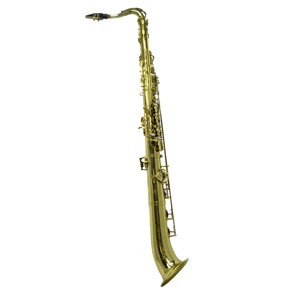 Schiller American Heritage Straight Tenor Saxophone