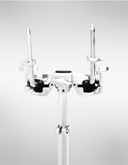 Mapex Double Tom Holder for Meridian - TH676