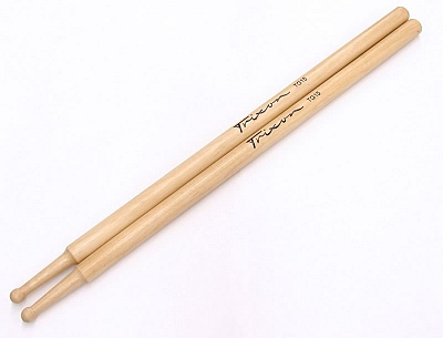 Trixon TG15 Hickory Drumsticks