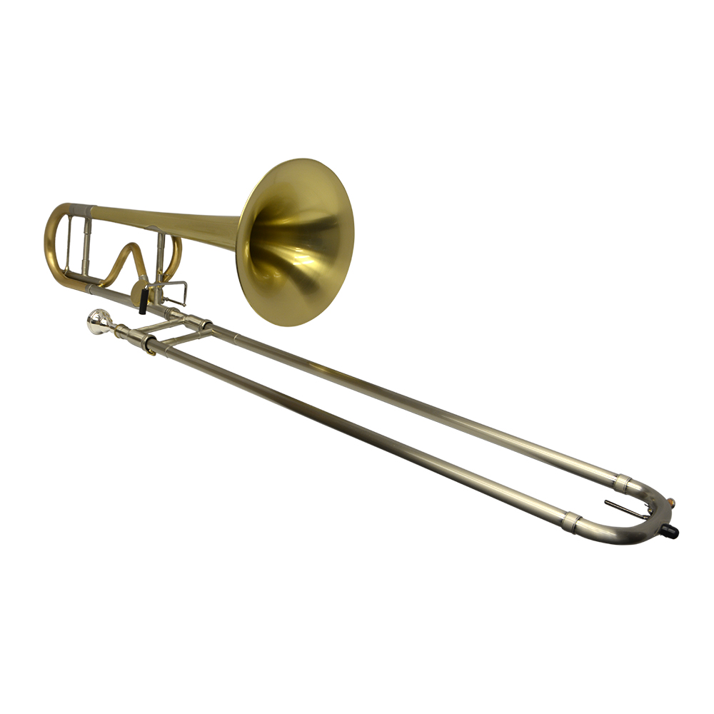 Schiller Studio 547 Pro Trombone