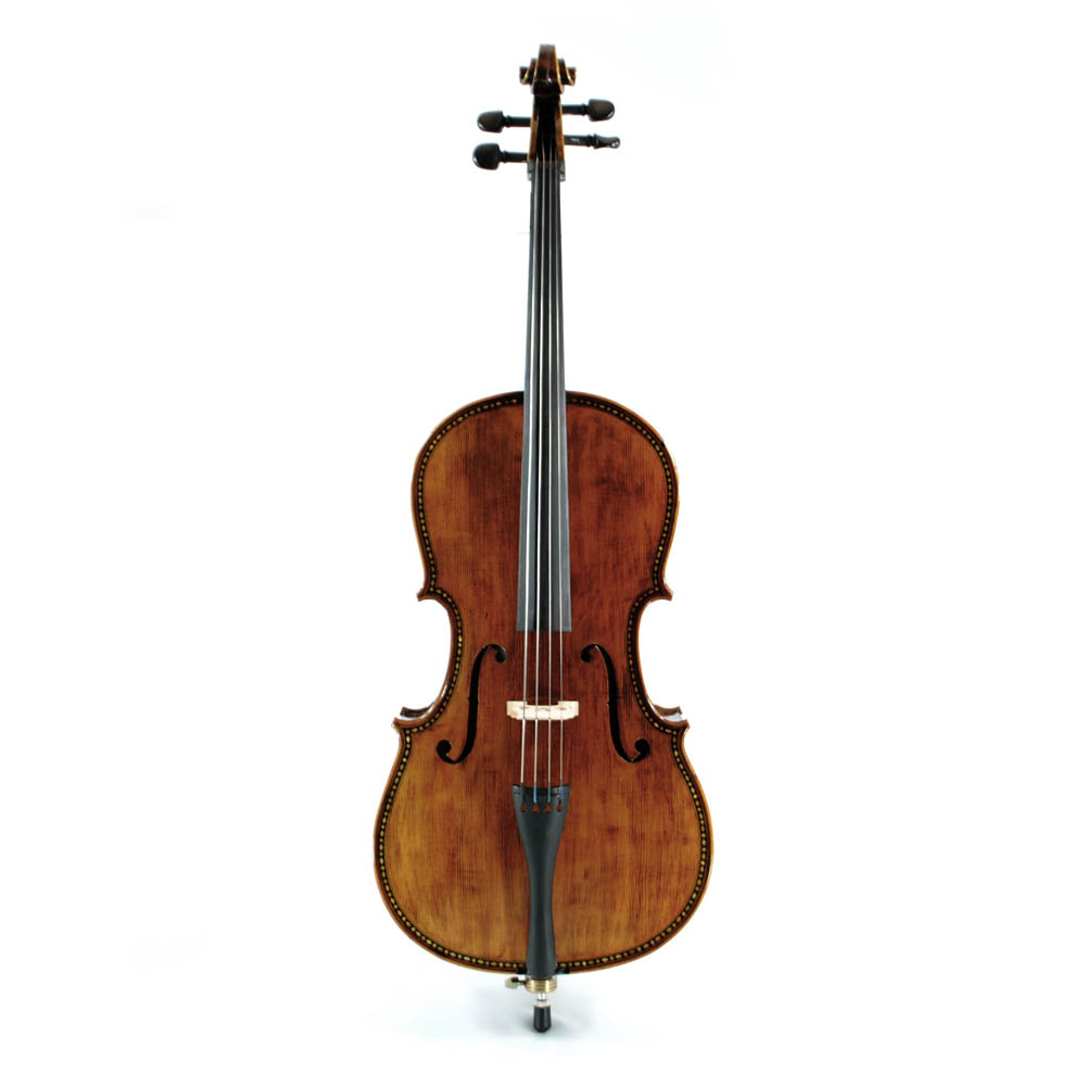 Vienna Strings Munich Handcraft Cello