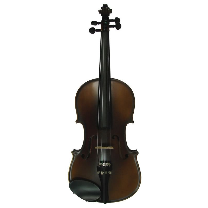 Vienna Strings International 100 Violin