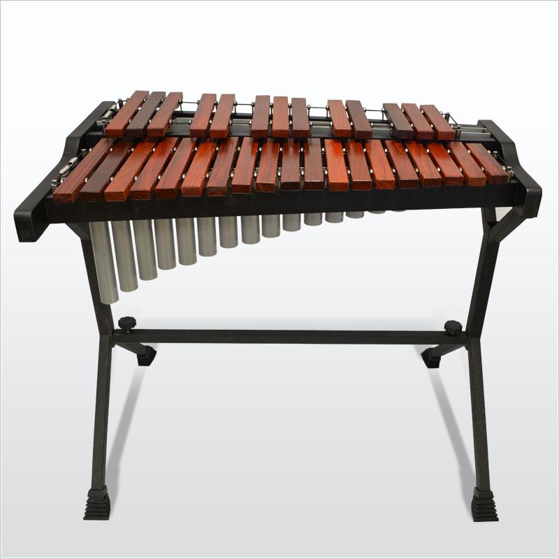 Trixon 32 Note Odessa Xylophone