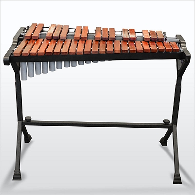 Trixon 37 Note Odessa Xylophone