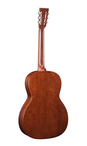 Martin 000-15SM Acoustic Guitar