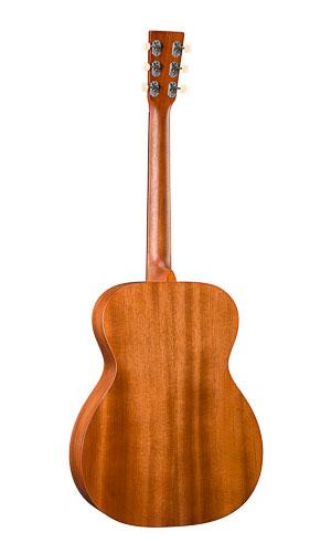 Martin 000-17E Whiskey Sunset Acoustic Guitar