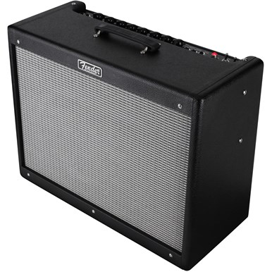 Fender Hot Rod Deluxe™ III Guitar Amp
