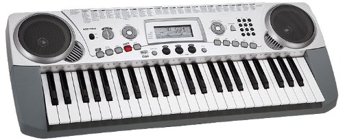 Medeli MC49A Keyboard