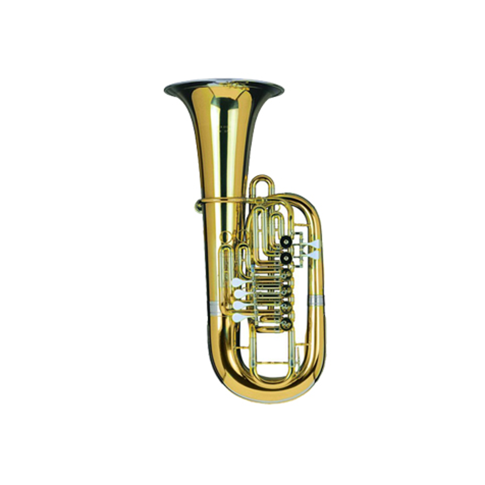 Meinl Weston Model 46 F Tuba