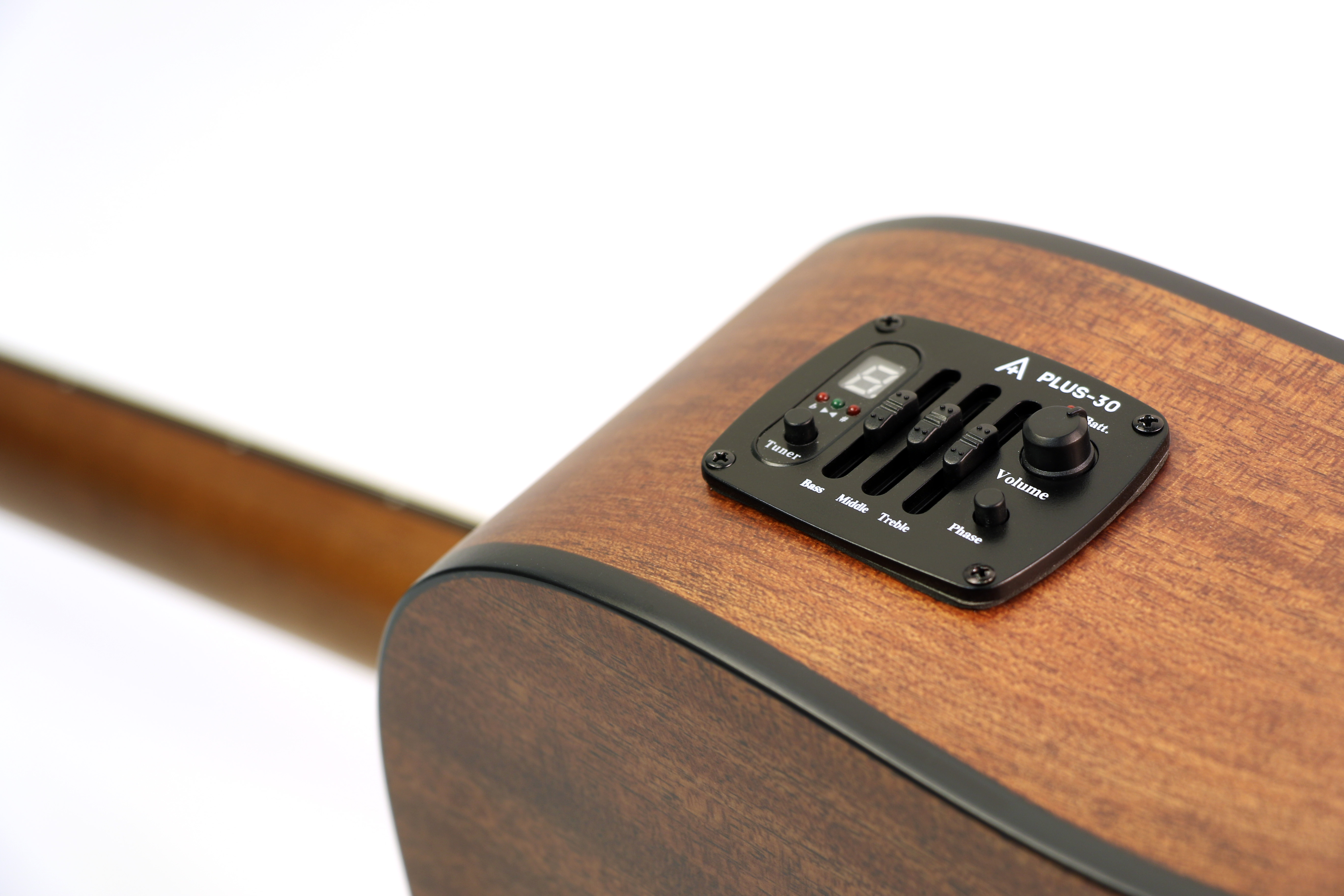 hohner as305ce ns cutaway acoustic electric dreadnought guitar jim laabs music store. Black Bedroom Furniture Sets. Home Design Ideas