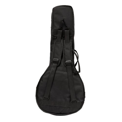 Hohner ATB40-M A+ Travel Banjo Gig Bag