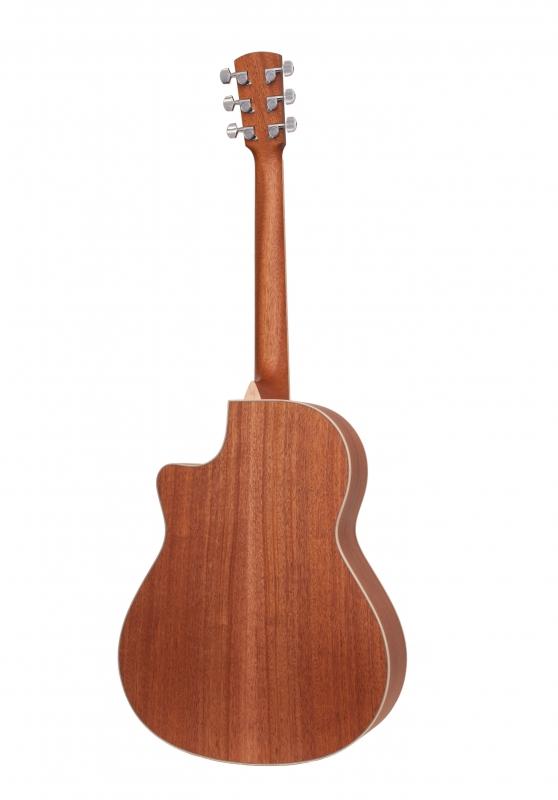 Larrivée LV-03 Recording Series Acoustic Guitar