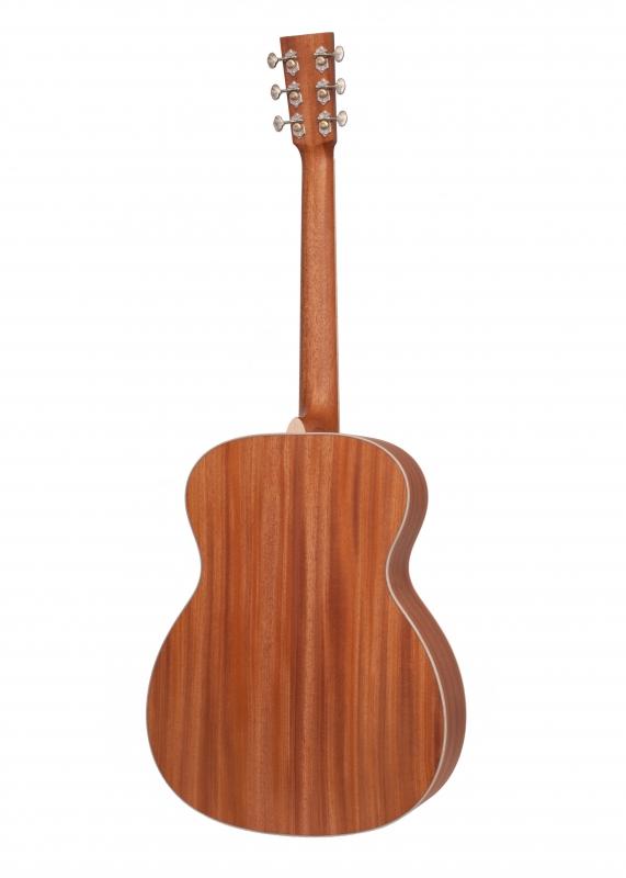 Larrivée OM-40 Legacy Series Acoustic Guitar