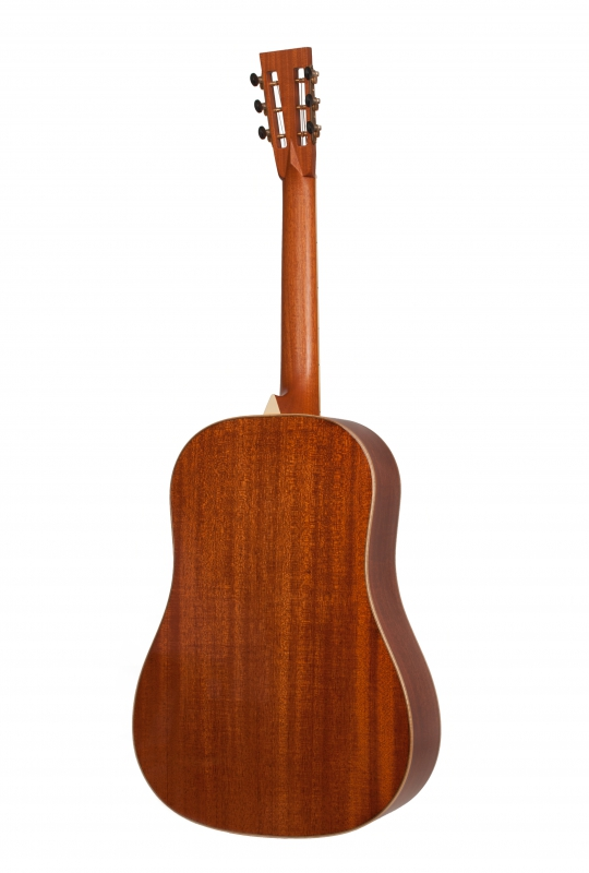 Larrivée SD-50 Traditional Series Acoustic Guitar