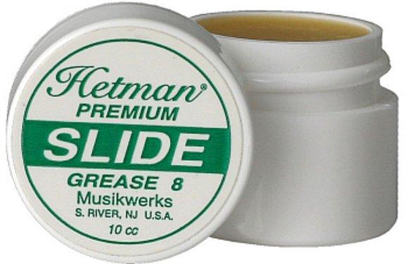 Hetman 8 Premium Slide Grease
