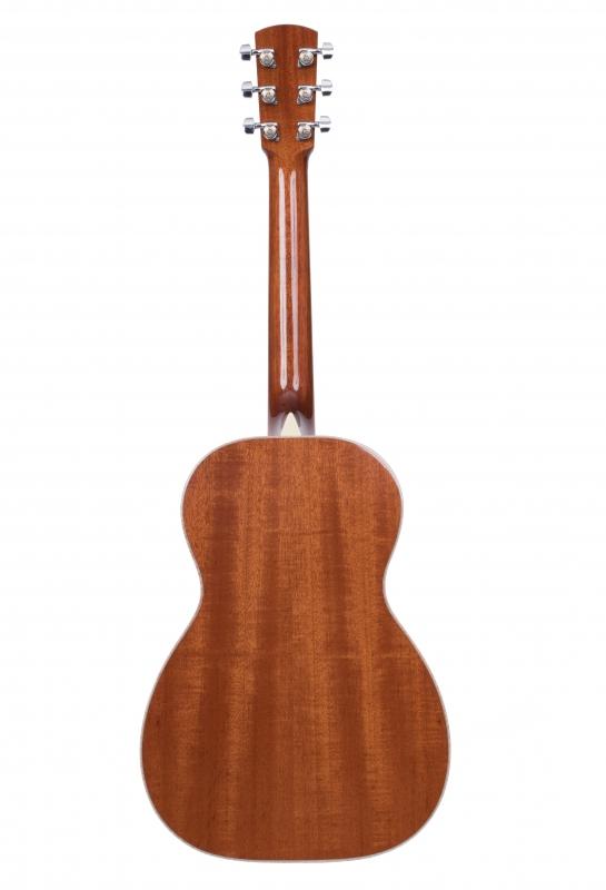 Larrivée P-05 Select Series Acoustic Guitar