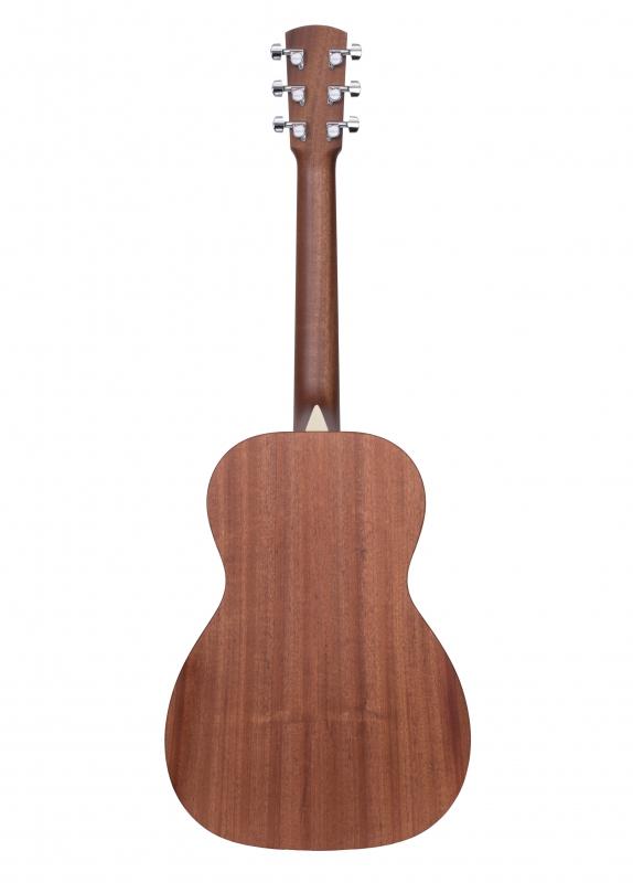 Larrivée P-01 ISS REISSUE Limited Acoustic Guitar