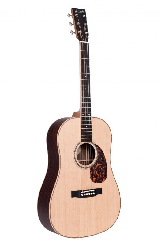 Larrivée SD-40R Legacy Series Acoustic Guitar