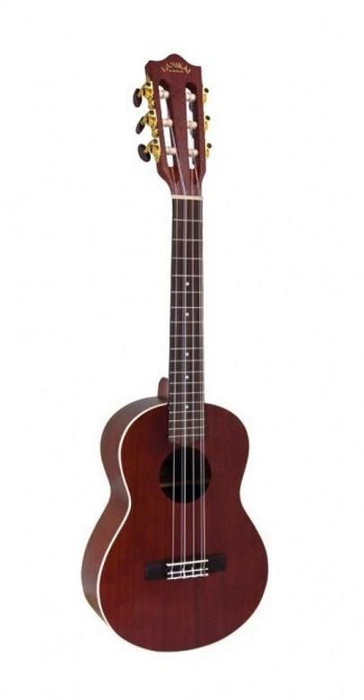Lanikai Legacy LU2-6 6 String Tenor Ukulele