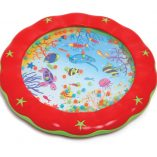 Hohner MP483 Toddler Wave Drum