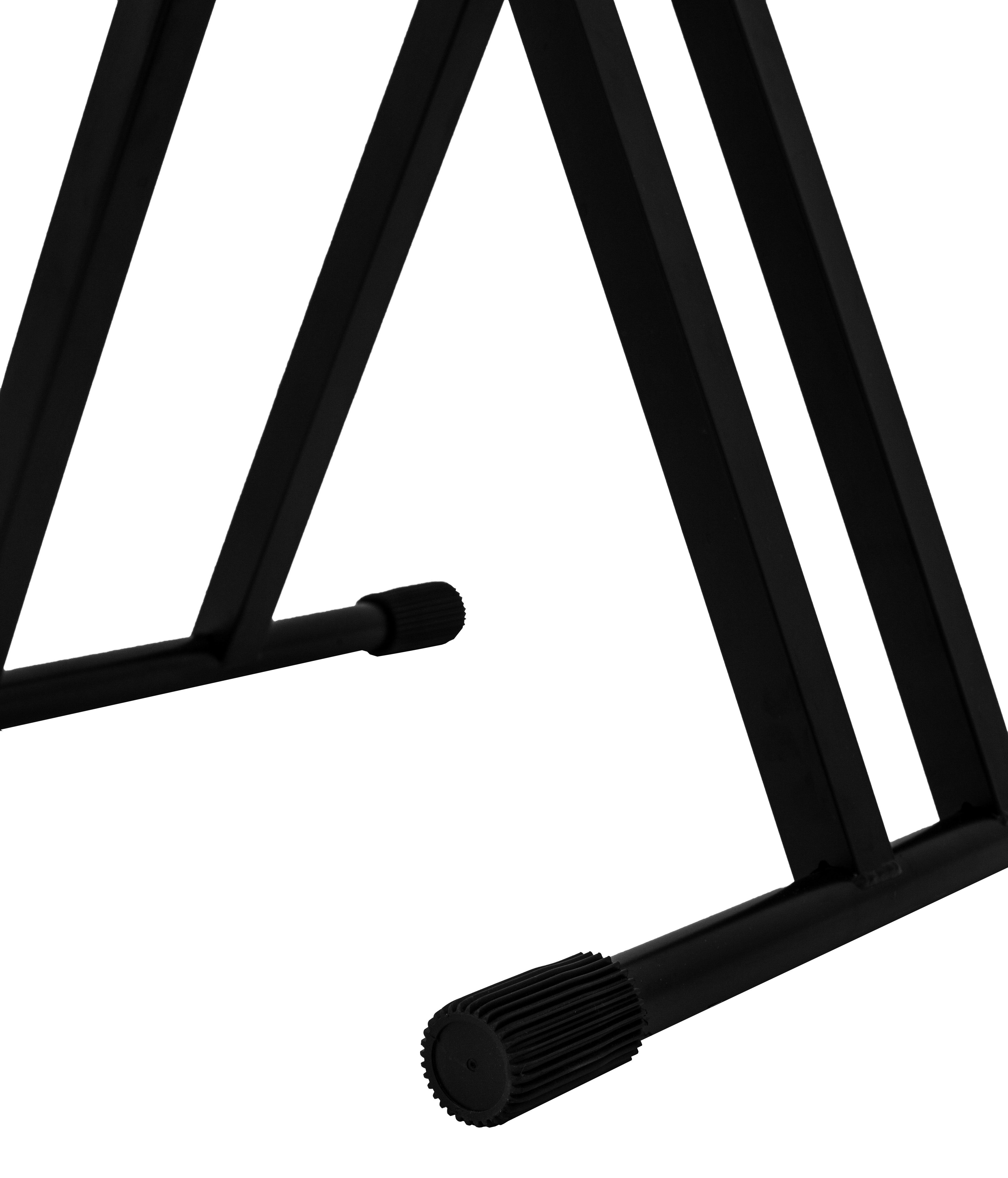 Nomad NKS-K187 Double X-Style Trigger Action Keyboard Stand