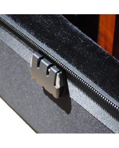 Enthral Hard Bass Case Ultralight ( 3/4 )