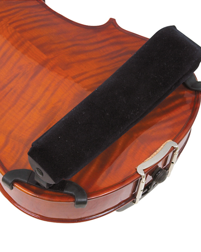 Resonans Viola Shoulder Rest Medium Height