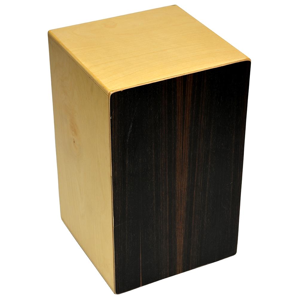 Trixon Blended Wood Cajon