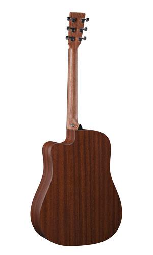 Martin DCPA5 Acoustic Guitar