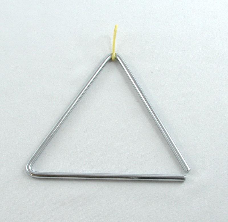 Fissaggi Triangle 8