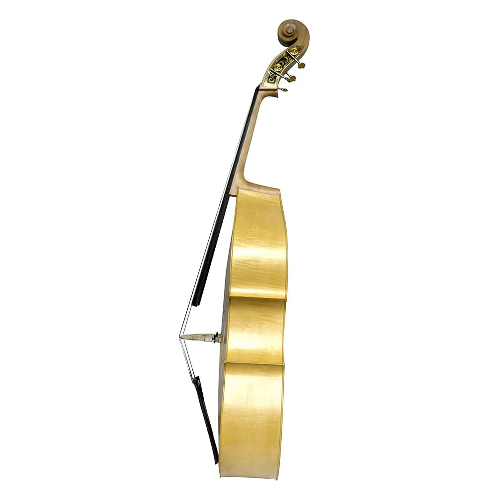 Vienna Strings Frankfurt Bass 3/4 - Blonde