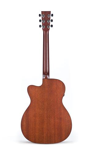 Larrivée 00-03 Recording Series Acoustic Guitar