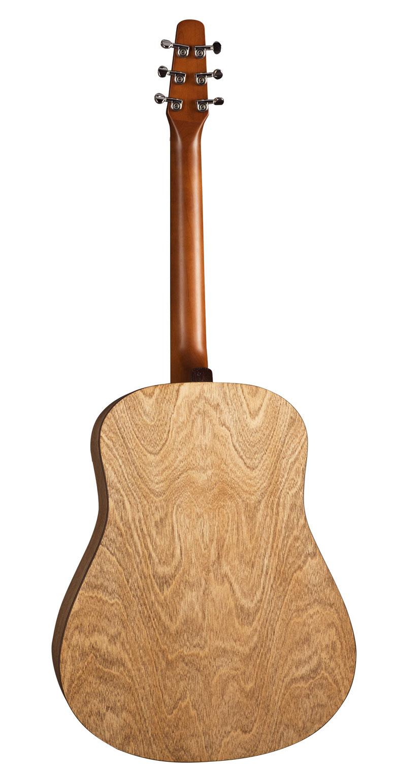 Seagull S6 Original Left Acoustic Guitar