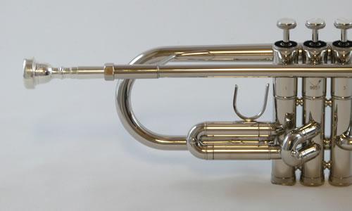 Schiller American Heritage Special 74 Trumpet – Bb