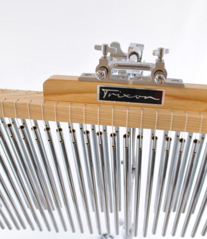 Trixon Professional Chime w/ Stand - Set of 72