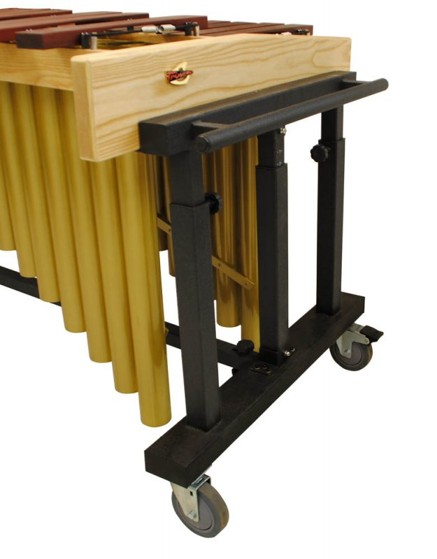 Trixon Karl-Heinz Weimer Series Concert Marimba - Free Delivery