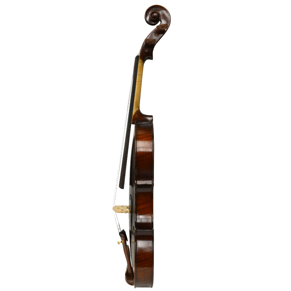 Vienna Strings Hamburg Handcraft Violin